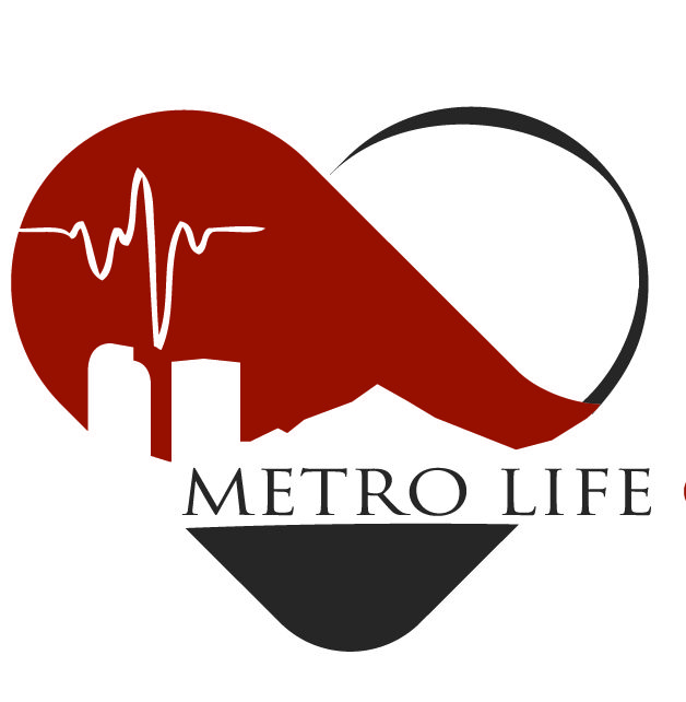QMAP Classes -02/05 And 02/07- Metro Life Medical Education