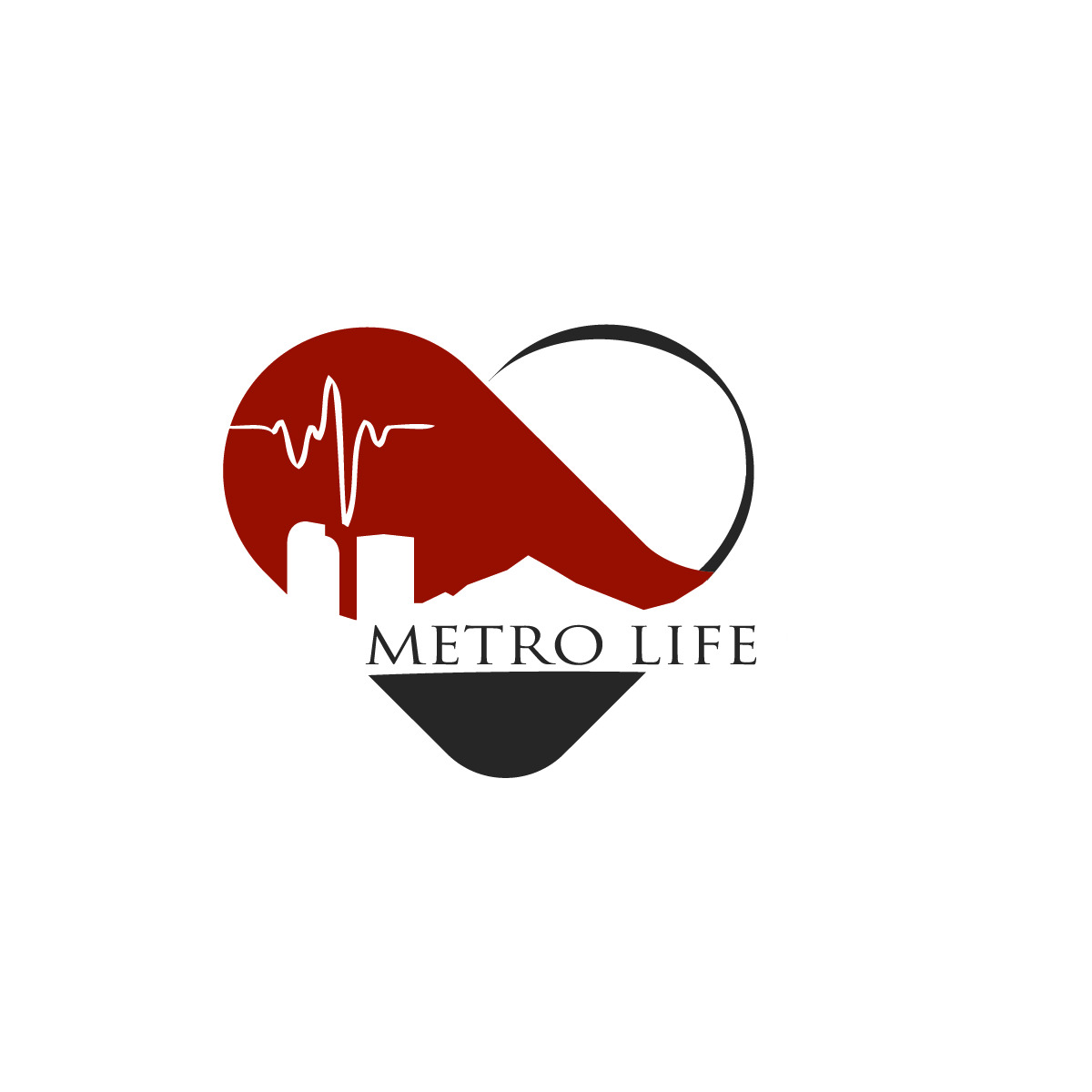 Metro Life Medical Education--QMAP-CNA-BLS-CPR-First Aid